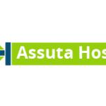 www.assutahosp.com       2016