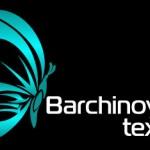 www.barchinoy.uz   2012