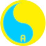 www.aton.uz      2010