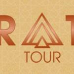 www.gratatour.uz  2011