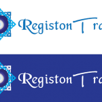 REGISTON TRAVEL      2015