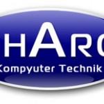 www.sharq.uz     2011