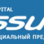 www.assuta-agency.ru   2014