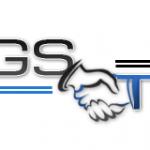 www.breegs-trade.uz   2014