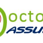 Лого для сайта www.assutadoctors.com   2016