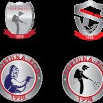 """Лого для компании """"Fortuna-eco""""   2016"""