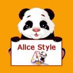 www.alice.uz       2011