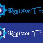REGISTON TRAVEL      2015