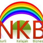 www.nkb.uz   2014